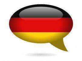 skype-casovi-nemackog-nasi-nastavnici-postani-nas nastavnik-online