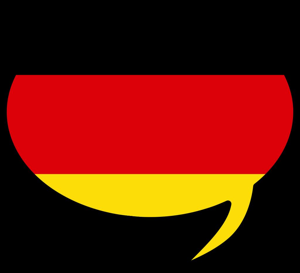 ucenje nemackog preko skajpa